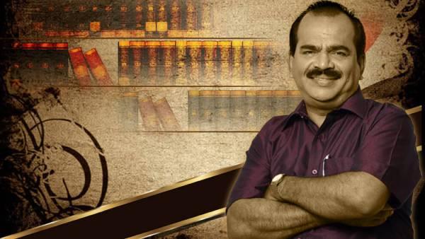 பிரபு சாலமன் படத்தில் நடிக்கும் பிரபல அரசியல்வாதி.. அடுத்த மாசம் ஷூட்டிங்காம்!