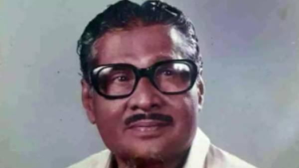 80களில் டாப்பில் இருந்தவர்.. பிரபல இயக்குநர் திடீர் மரணம்.. திரைத்துறையினர் இரங்கல்!