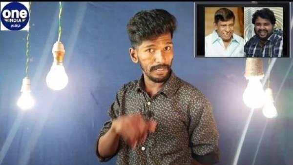 லைக்கா புரடெக்ஷனில் அடுத்தடுத்து 5 படங்களில் ஒப்பந்தமாகியுள்ள பிரபல நடிகர்.. இன்றைய டாப் 5 பீட்ஸ்!