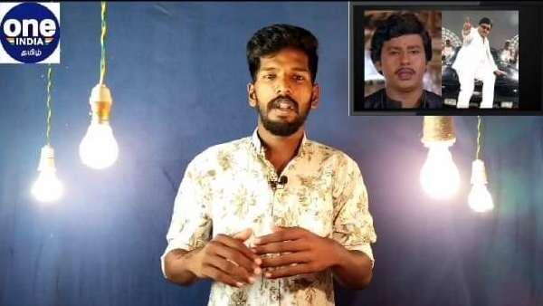 நடிச்சா ஹீரோதான்.. அடம் பிடிக்கும் ராமராஜன்.. இன்றைய டாப் 5 பீட்ஸில்!