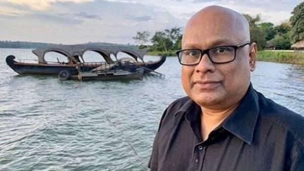 புது தகவலா இருக்கே...டைரக்டர் அவதாரம் எடுக்கும் பிக்பாஸ் பிரபலம்