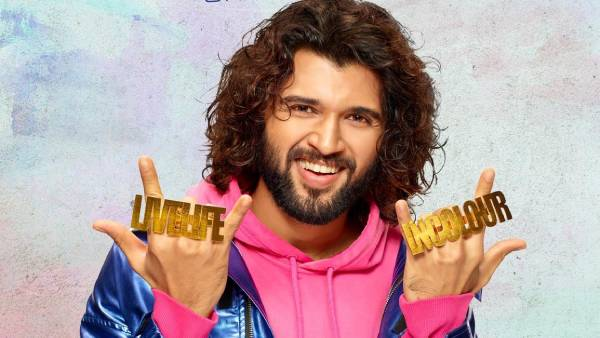 அந்த நடிகையை தொடர்ந்து.. இந்த நடிகர் செய்த சாதனை.. கொண்டாடும் ரசிகாஸ்!