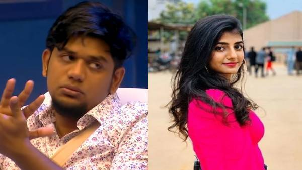 This Bigg boss fame gave review about Abishek Raaja