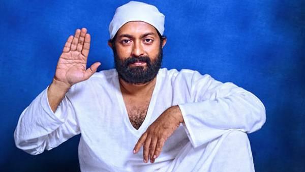சாய் பாபா படத்தில் நடிக்க 60 நாட்கள் விரதமிருந்த பிரபல நடிகர்.. யாருன்னு பாருங்க!