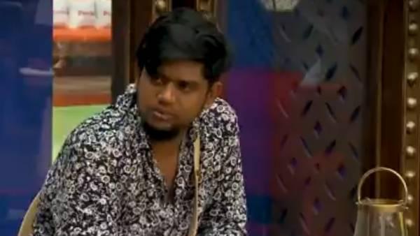 பஞ்சதந்திர காயின் டாஸ்க்... சலுகையை வாரி வழங்கிய பிக் பாஸ்... காண்டான அபிஷேக் !