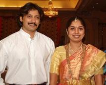 https://tamil.filmibeat.com/img/2007/12/Prashan-grahalakshmi_250_06122007.jpg