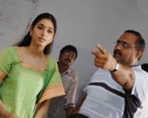 https://tamil.filmibeat.com/img/2007/12/Tamanna-Balaji-250_18122007.jpg