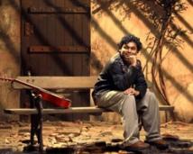 http://tamil.filmibeat.com/img/2008/01/ARRahman-250_08012008.jpg