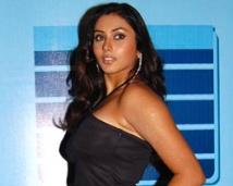 http://tamil.filmibeat.com/img/2008/01/namitha-250_08012008.jpg