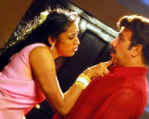 http://tamil.filmibeat.com/img/2008/02/MeghaNair-Sathyaraj-250_11022008.jpg