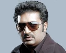 http://tamil.filmibeat.com/img/2008/02/PrakashRaj-250_08022008.jpg