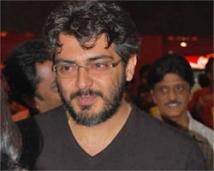 http://tamil.filmibeat.com/img/2008/02/ajith001-250_15022008.jpg