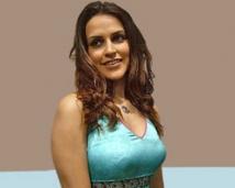 http://tamil.filmibeat.com/img/2008/02/neha-dhupia-250_14022008.jpg
