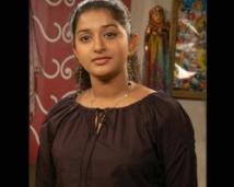 http://tamil.filmibeat.com/img/2008/03/meera-jasmine4-250_31032008.jpg