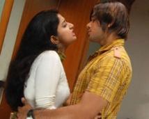 https://tamil.filmibeat.com/img/2008/04/Bharath-MeeraJasmine-250_23042008.jpg