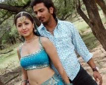 https://tamil.filmibeat.com/img/2008/04/Mallika-Kapoor-Ramesh6-250_01042008.jpg