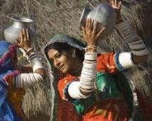 http://tamil.filmibeat.com/img/2008/04/Ramchand-Pakistani3-250_27042008.jpg