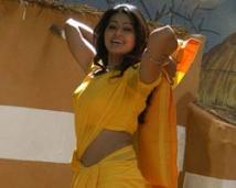 http://tamil.filmibeat.com/img/2008/05/Sneha-250_23052008.jpg