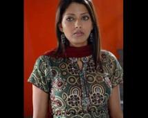 https://tamil.filmibeat.com/img/2008/05/keerath-3-250_04052008.jpg