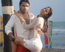 http://tamil.filmibeat.com/img/2008/05/simbu-nila1-250_01052008.jpg