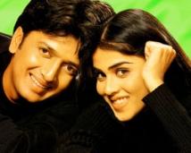 https://tamil.filmibeat.com/img/2008/06/Riteish-Genilia-250_20062008.jpg