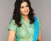 https://tamil.filmibeat.com/img/2008/06/Sangeetha-250_06062008.jpg