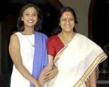 http://tamil.filmibeat.com/img/2008/06/seema-anu-250_14062008.jpg