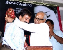 https://tamil.filmibeat.com/img/2008/07/kb-shiva-250_30072008.jpg