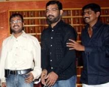 https://tamil.filmibeat.com/img/2008/07/ramana250_10072008.jpg