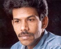 https://tamil.filmibeat.com/img/2008/08/bala-1-250_02082008.jpg