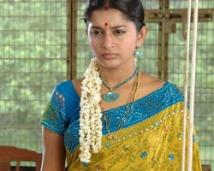 http://tamil.filmibeat.com/img/2008/08/meera-jasmine-250_21082008.jpg