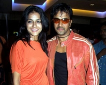 https://tamil.filmibeat.com/img/2008/09/Arjun-Keerath-250_08092008.jpg