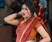 https://tamil.filmibeat.com/img/2008/09/Danam-250_10092008.jpg