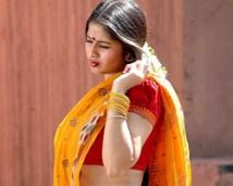https://tamil.filmibeat.com/img/2008/09/Sangeetha-Dhanam-250_01092008.jpg