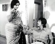 https://tamil.filmibeat.com/img/2008/09/srividhya-kamal-250_17092008.jpg