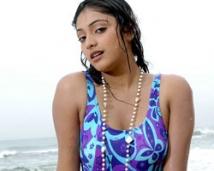 https://tamil.filmibeat.com/img/2008/10/haripriya-250_12102008.jpg