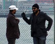 http://tamil.filmibeat.com/img/2008/10/raju-ajith-250_25102008.jpg