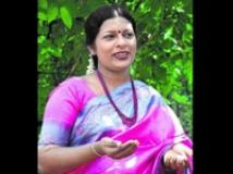 https://tamil.filmibeat.com/img/2009/02/07-jency2-200.jpg