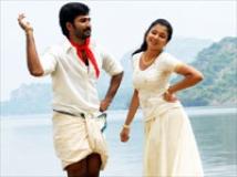 https://tamil.filmibeat.com/img/2009/02/12-sridevika-aadhi200.jpg