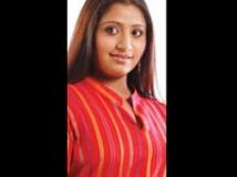 http://tamil.filmibeat.com/img/2009/03/13-glini-200.jpg