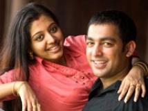 http://tamil.filmibeat.com/img/2009/03/17-gopika-husband-200.jpg