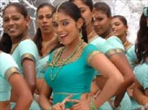 https://tamil.filmibeat.com/img/2009/03/20-asin200.jpg