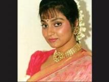 http://tamil.filmibeat.com/img/2009/04/01-madhavi-200.jpg