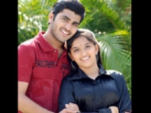 http://tamil.filmibeat.com/img/2009/04/14-thanusha-pradeep-200.jpg