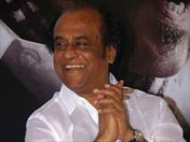 http://tamil.filmibeat.com/img/2009/04/15-rajini-200.jpg