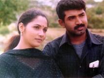 https://tamil.filmibeat.com/img/2009/04/28-shamitha61200.jpg