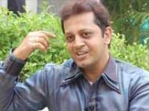 http://tamil.filmibeat.com/img/2009/06/16-sundar-c-babu-200.jpg