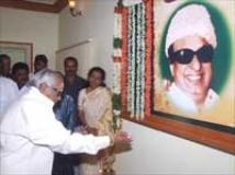 https://tamil.filmibeat.com/img/2009/07/11-mgr-digital-studio5200.jpg