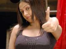 https://tamil.filmibeat.com/img/2009/08/20-sheela-200.jpg