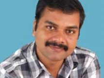 http://tamil.filmibeat.com/img/2009/09/06-viveka-200.jpg
